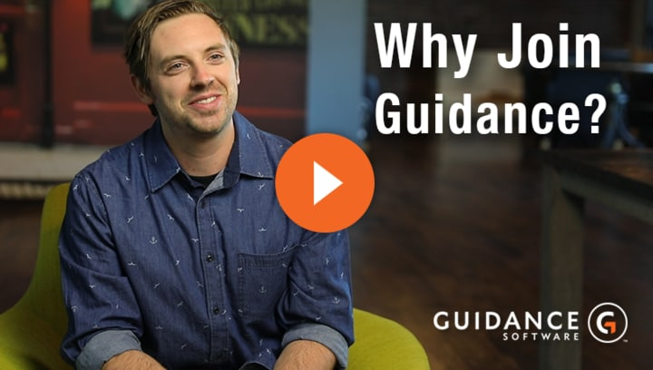 why_join_guidance_795x450_720